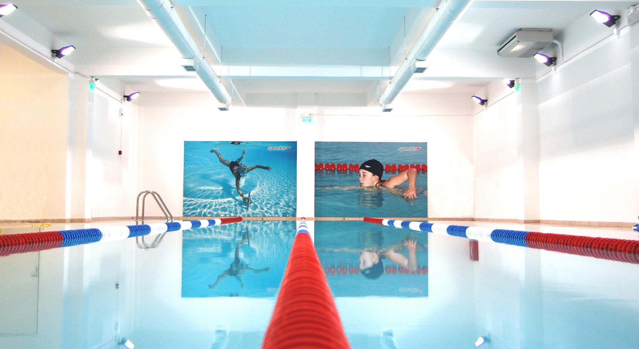 κολυμβητήριο 1